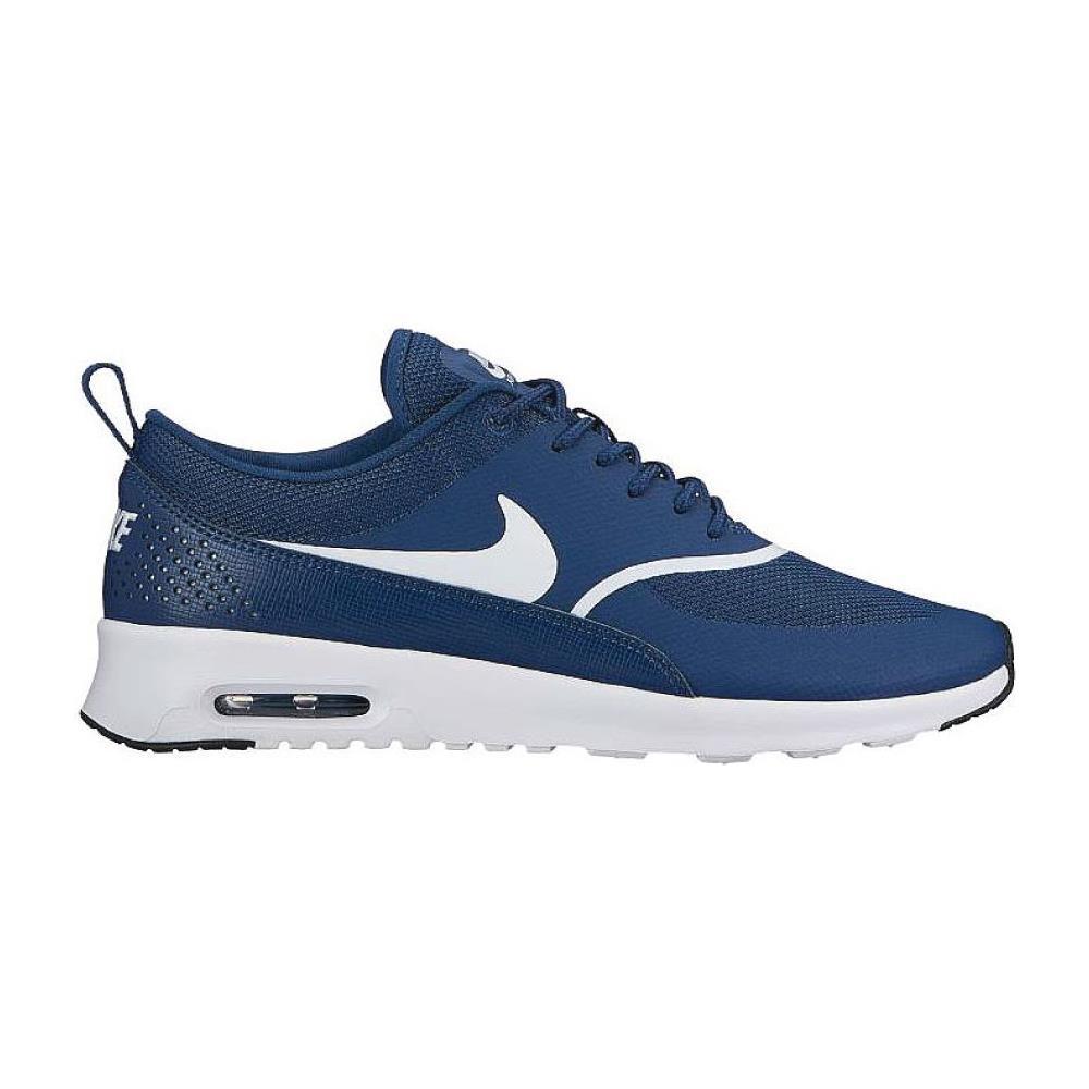 scarpe nike air max 39