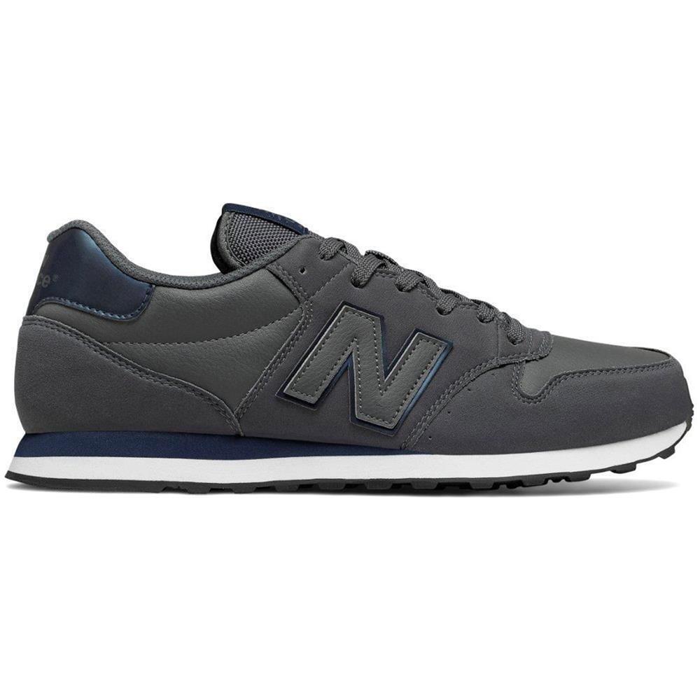 new balance uomo 43