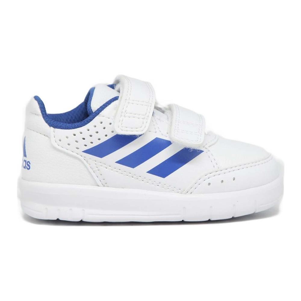 Adidas - Scarpe Bambino Altasport Cf I Ba9516 - 26 - Us 9k - Cm 15 696599a43da