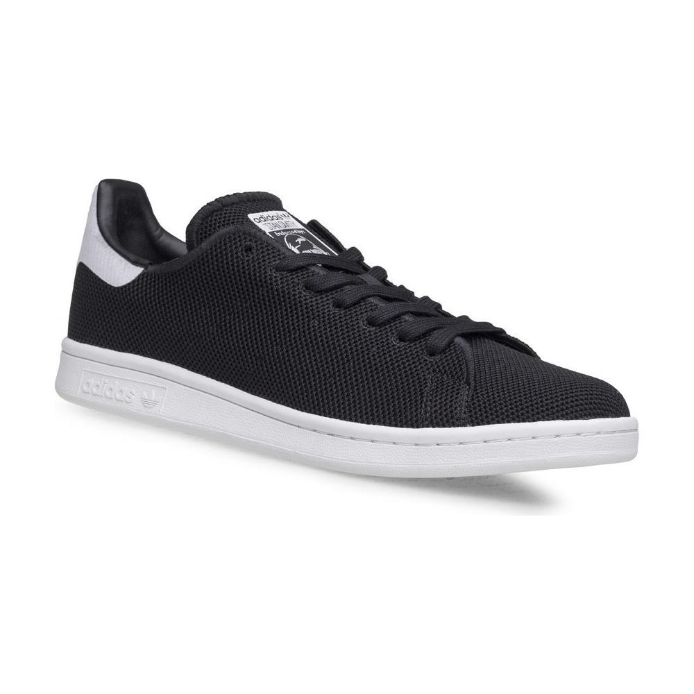 scarpe stan smith