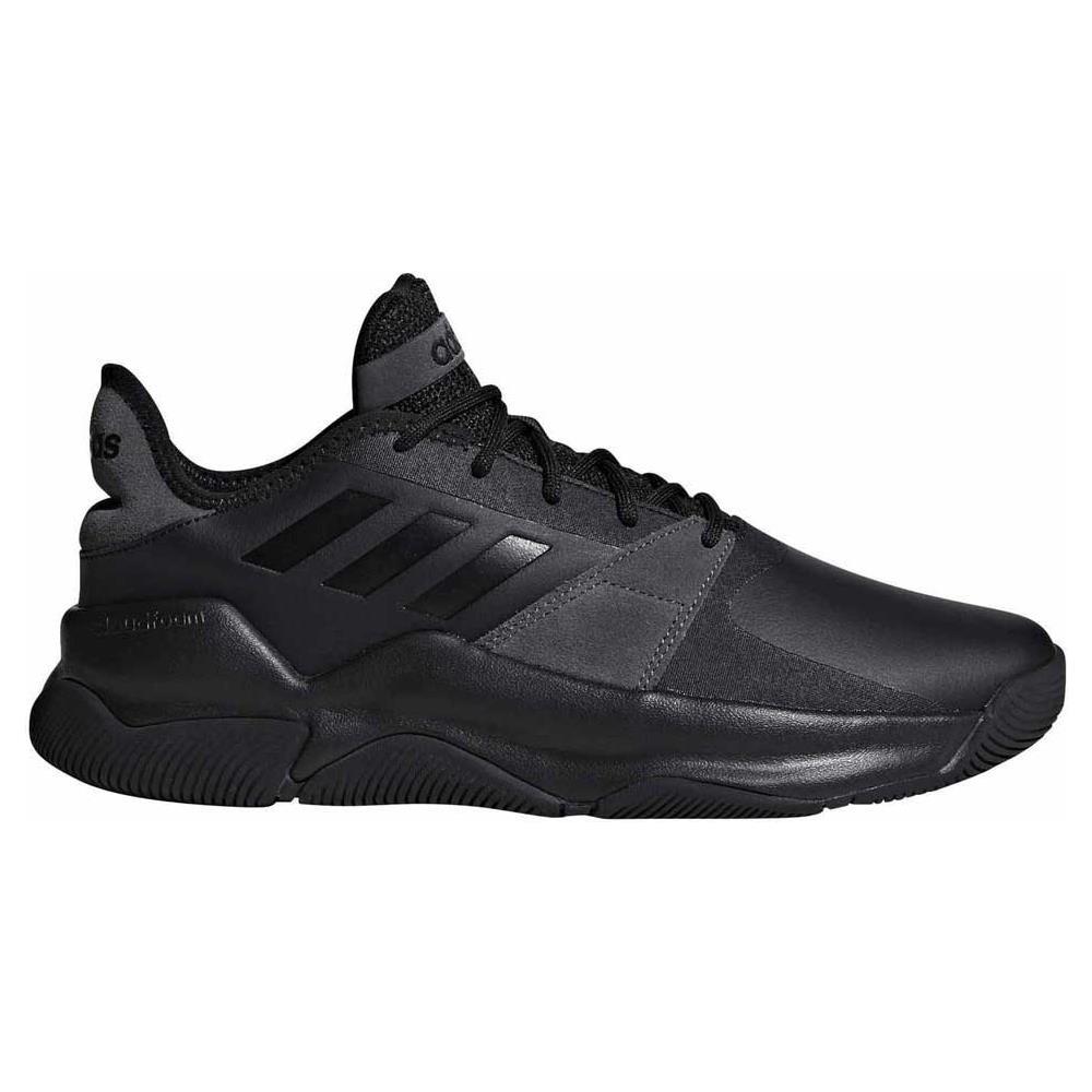 scarpe adidas uomo 39