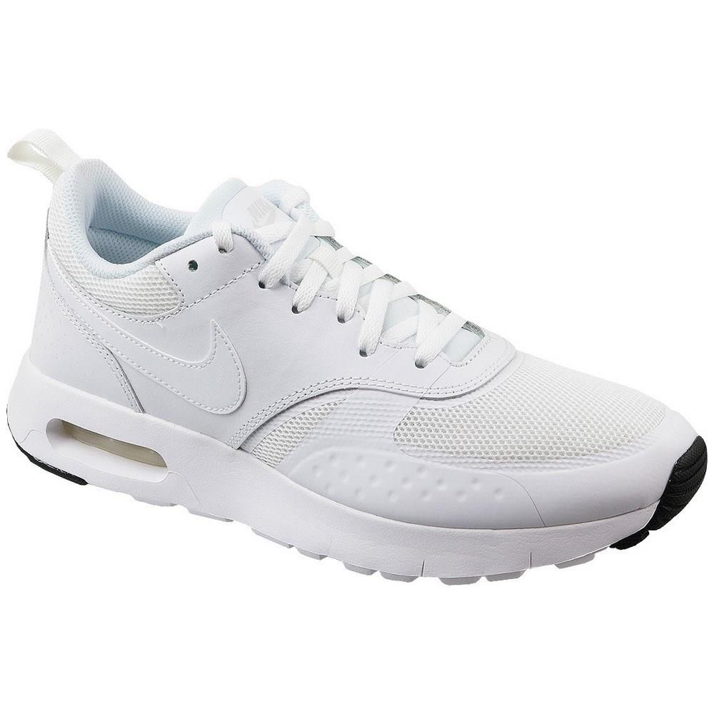 buy popular c62af 9ffd4 Nike Gs Taglia Air 38 Colore 917857100 5 Vision Scarpe Max ...