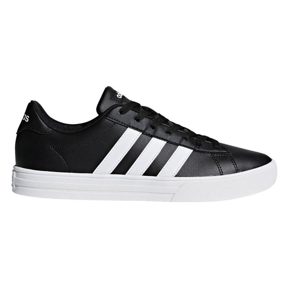 scarpe sport adidas uomo