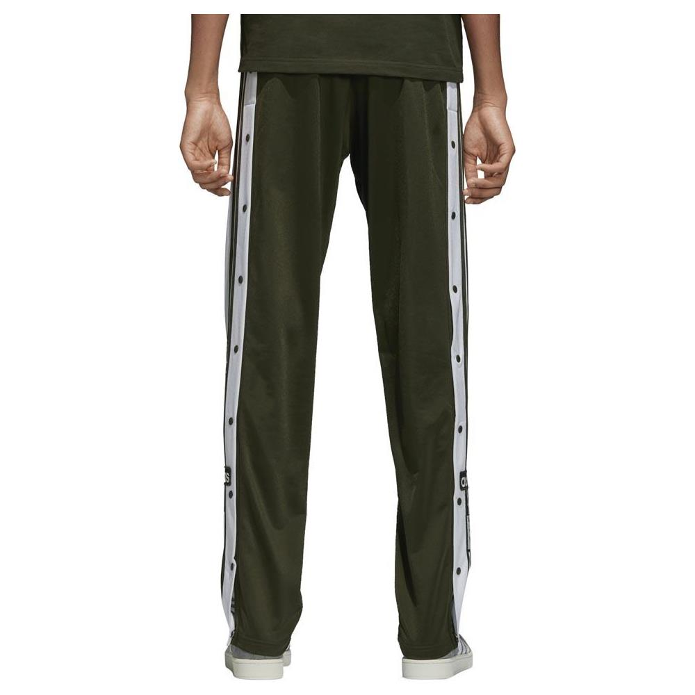 Adidas Og Track Pantaloni Abbigliamento Originals Adibreak qqrawHU