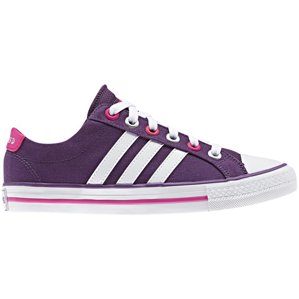 adidas scarpe bambina 28
