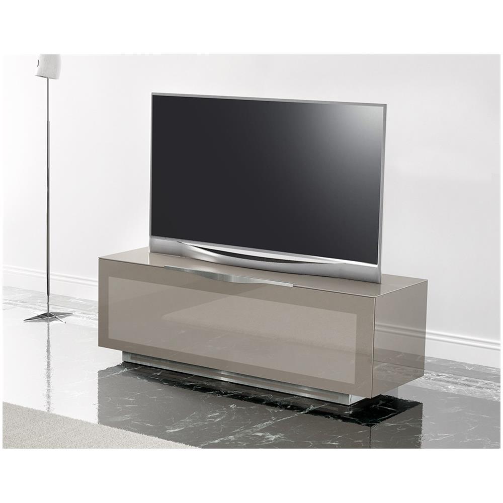 MUNARI - Mobile Porta Tv Fino a 60 Pollici Grigio - ePRICE