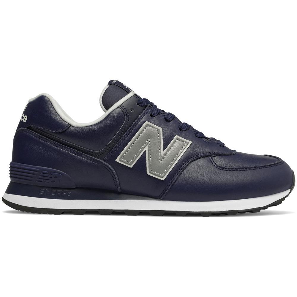 new balance 44.5 uomo