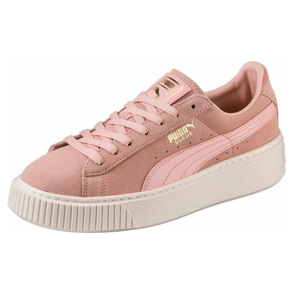 scarpe donna sneakers puma