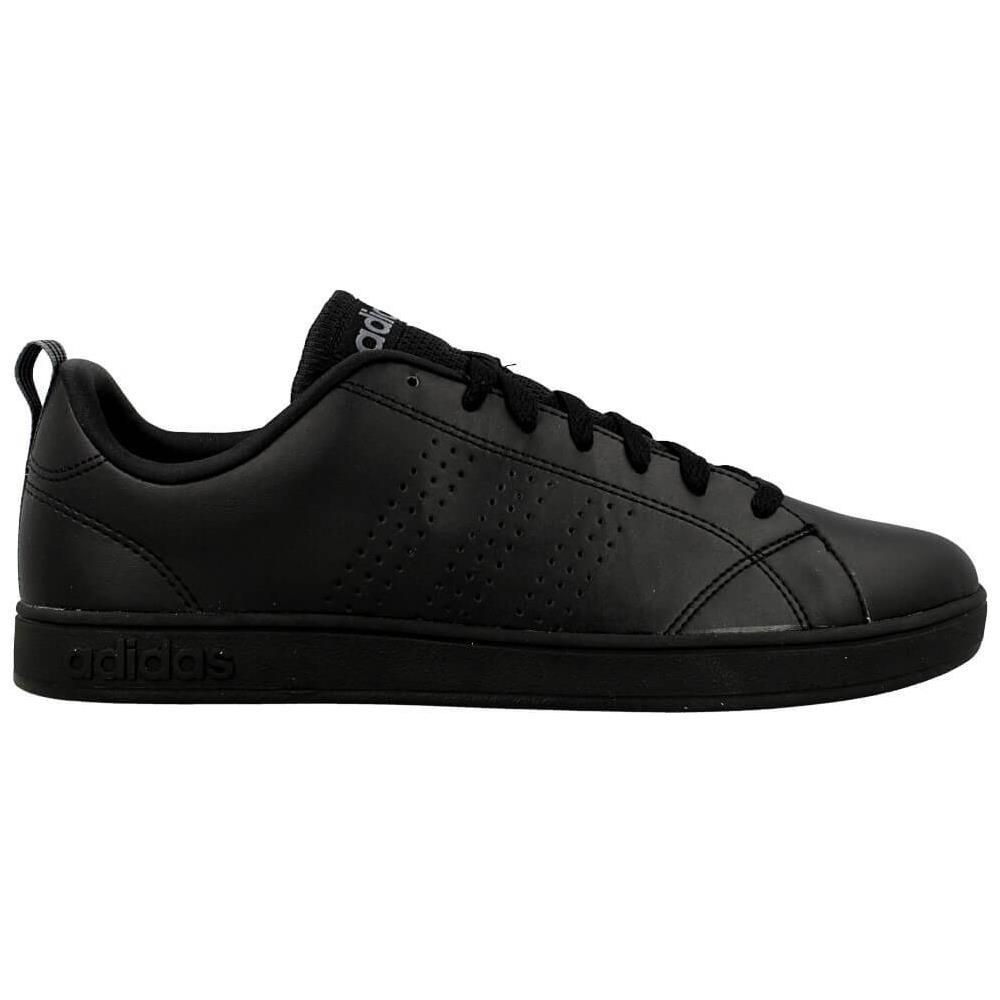 adidas scarpe advantage clean