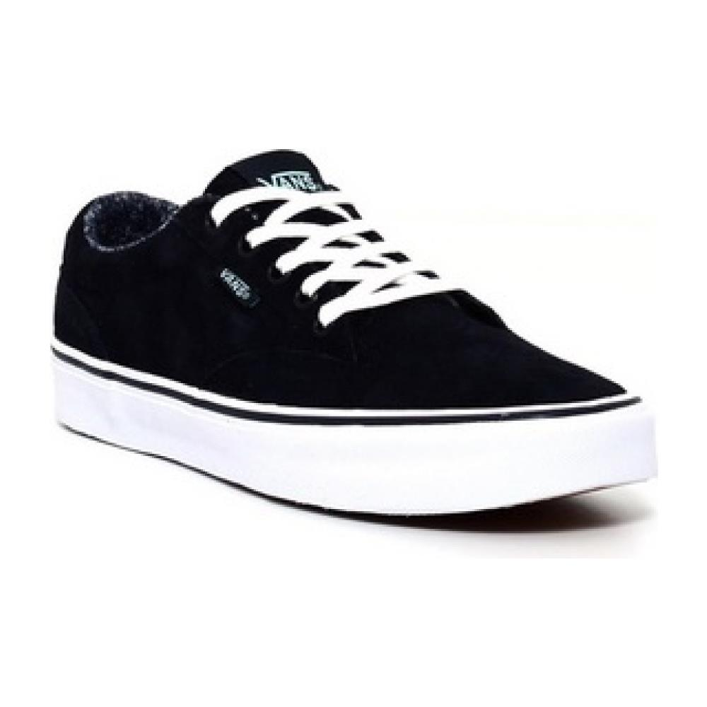 vans scarpe donna particolari