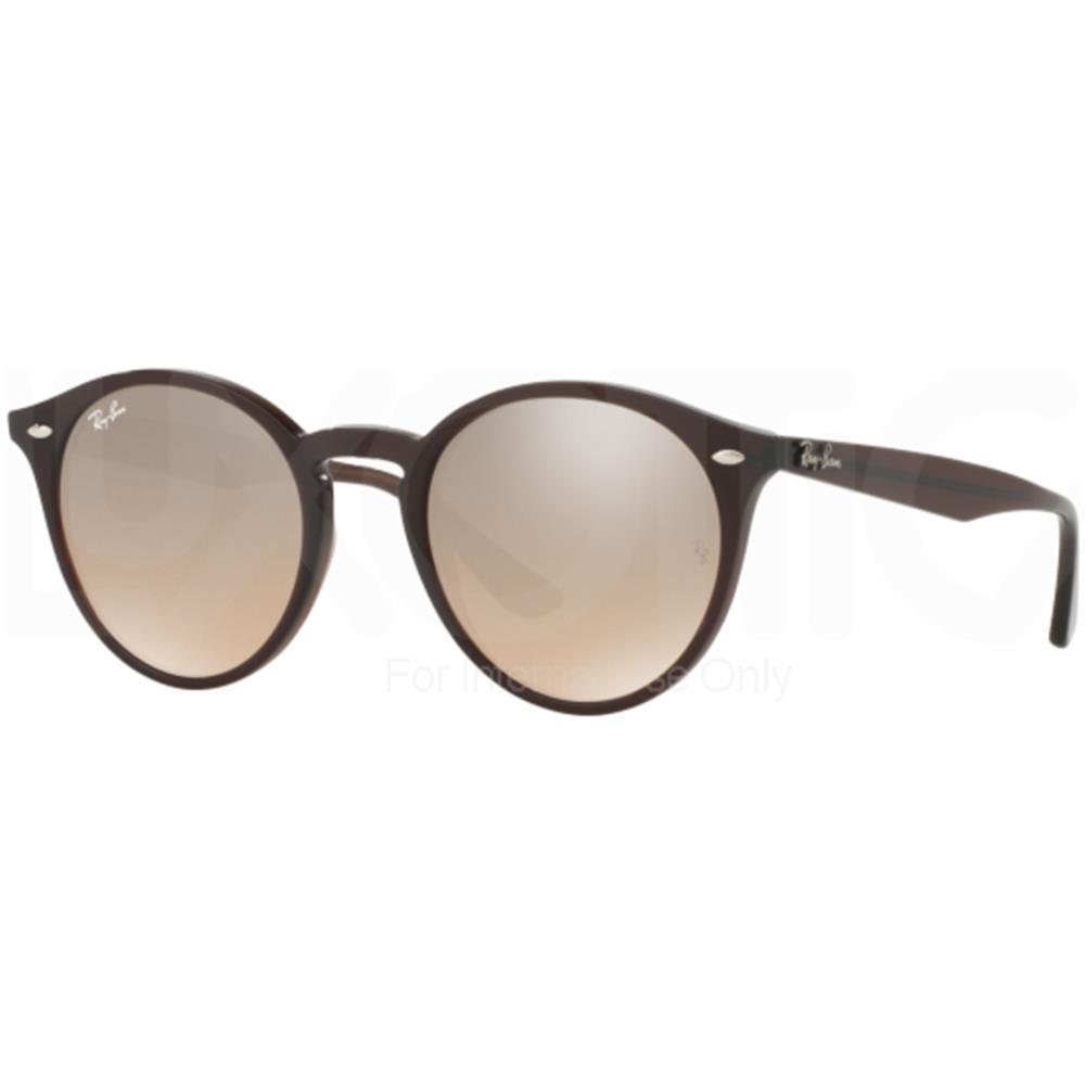 ray-ban - occhiali da sole rb2180