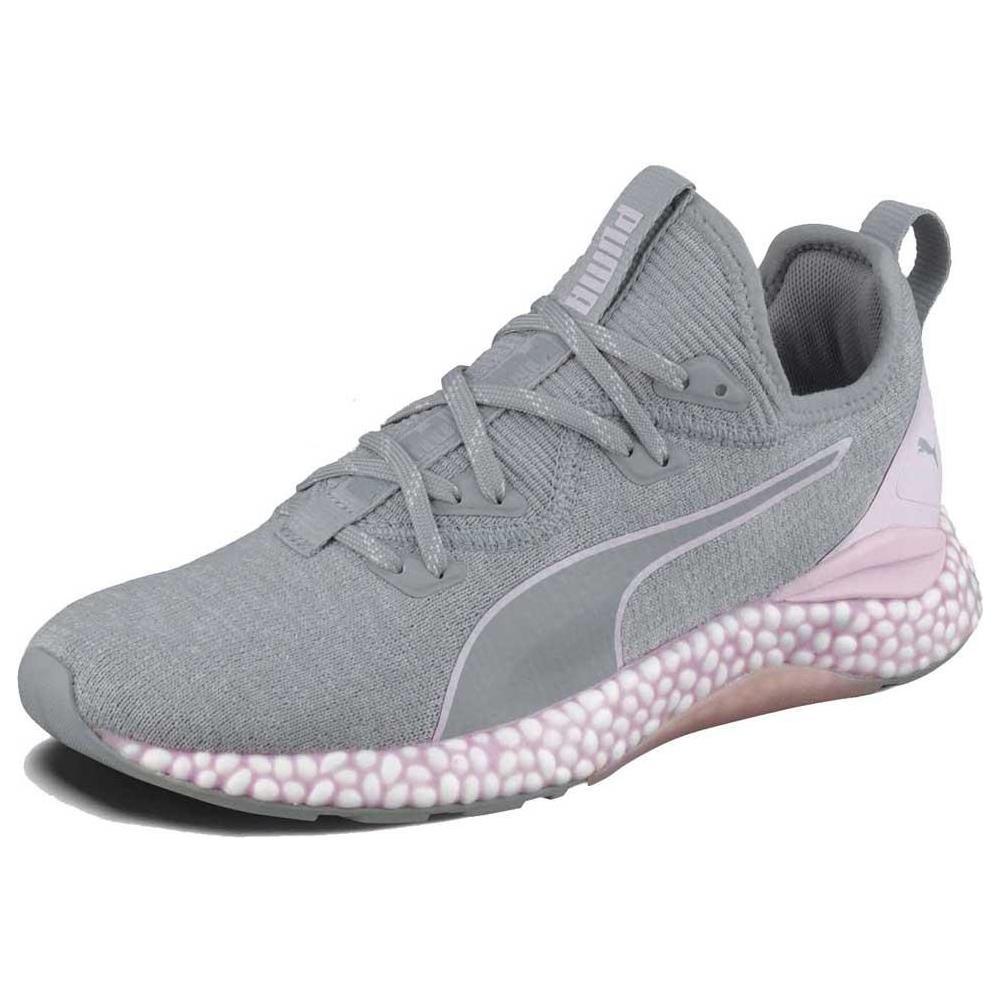 scarpe puma corsa donna