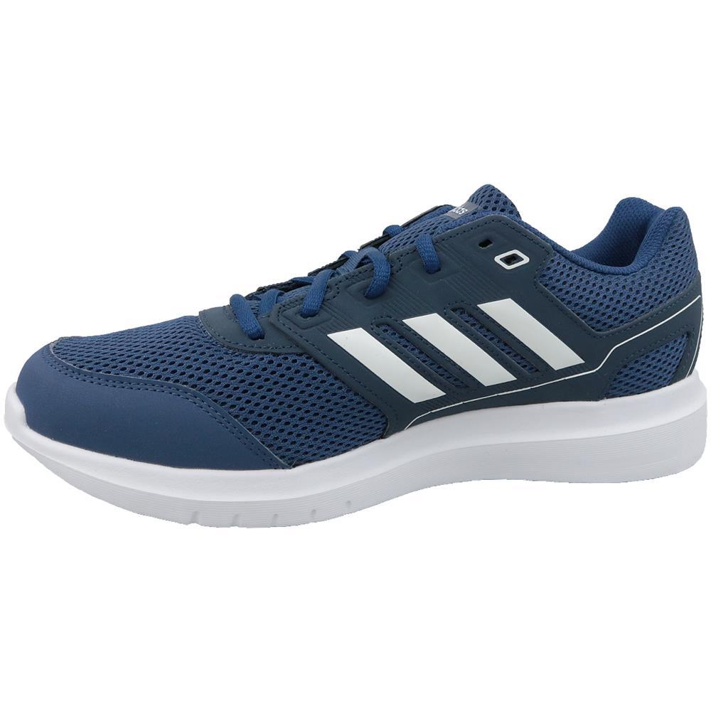 adidas Scarpe Running Adidas Duramo Lite 2.0 Scarpe Uomo Eu 40