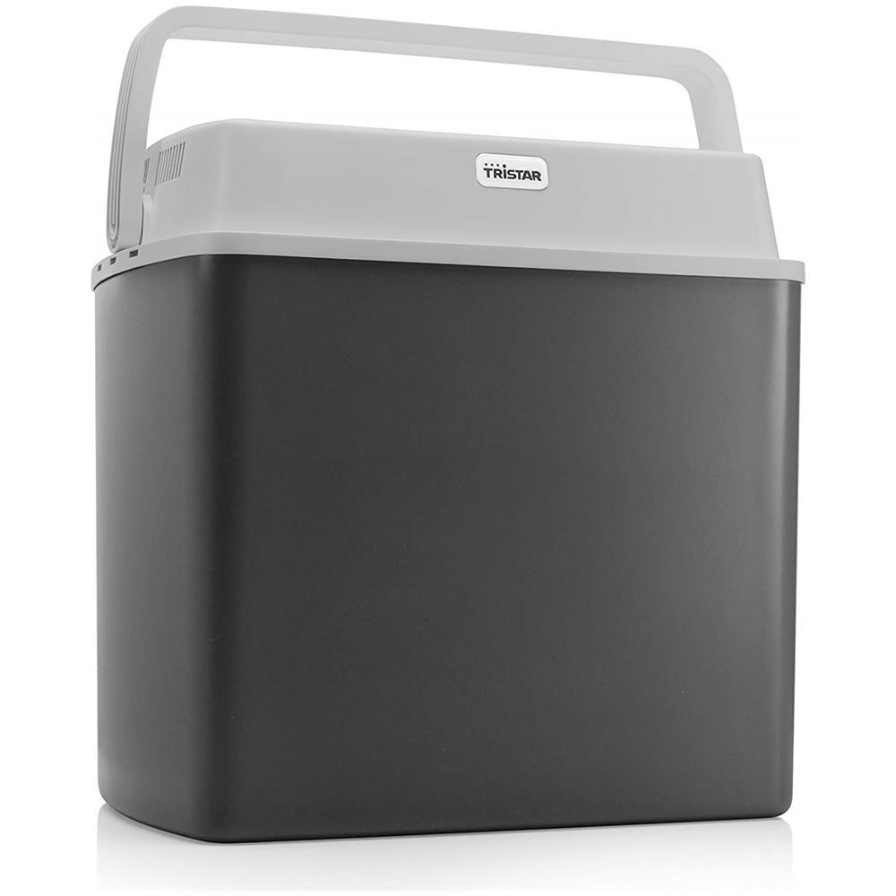 Mobicool V30 Frigo Portatile Litri 29 Ca Termoelettrico Doppia Alimentazione Online Shop Altro Frighi E Congelatori Frigoriferi E Congelatori