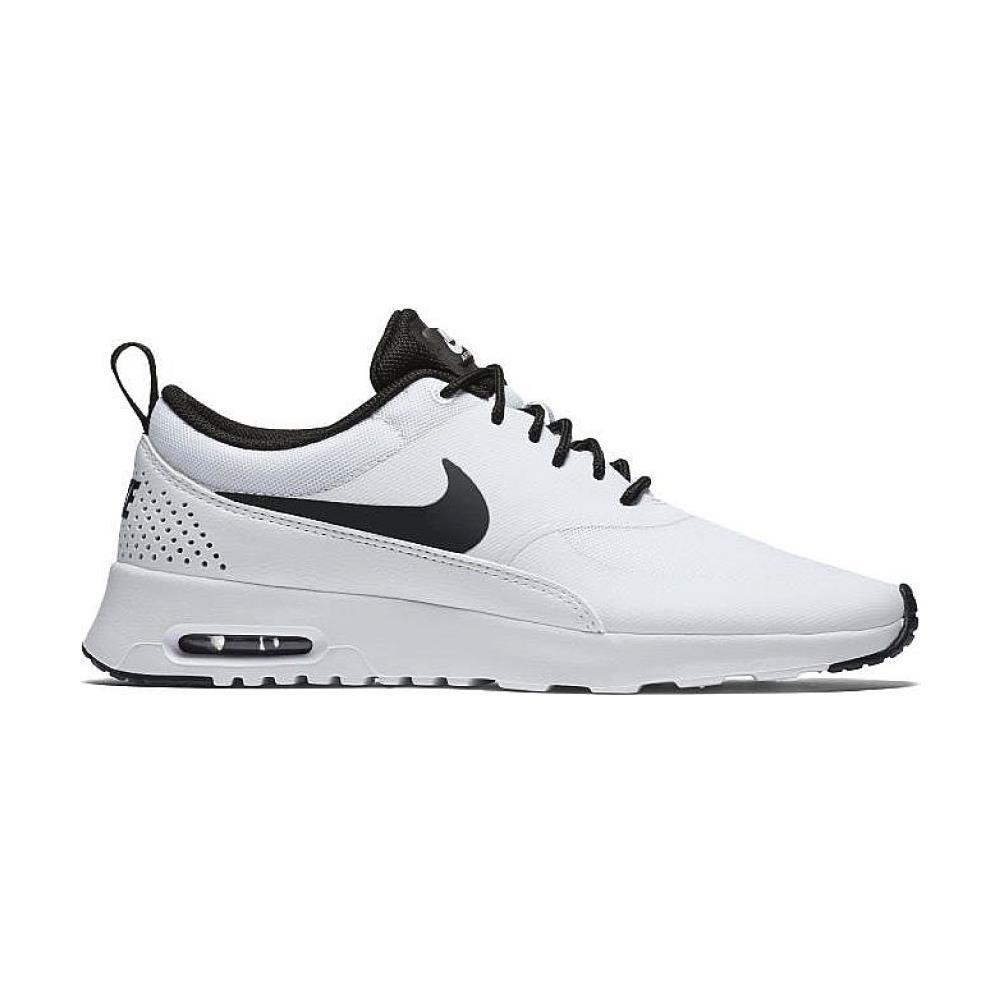 20d846f7f677 NIKE - Scarpe Nike Air Max Thea Donna - Taglia 38 - ePRICE