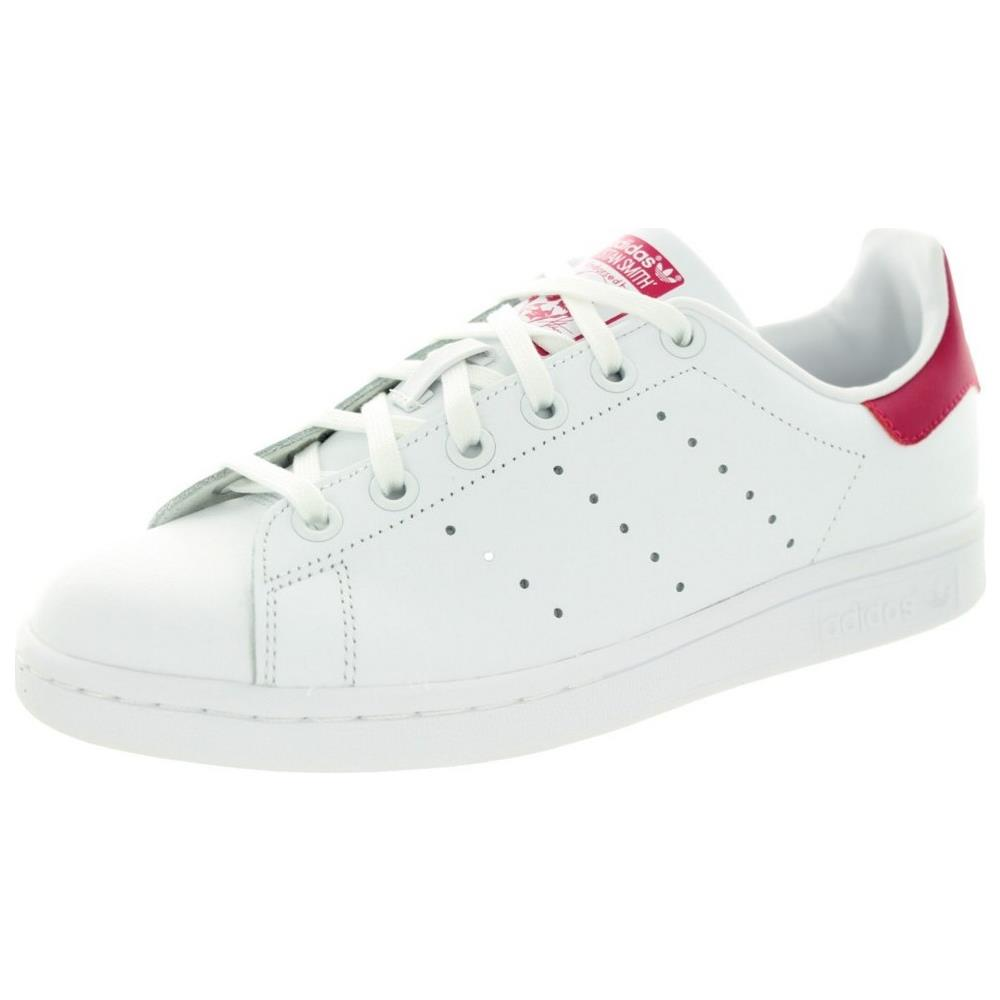 adidas donna bianche stan smith