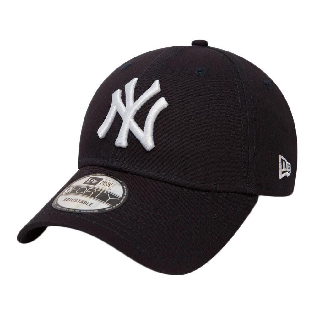 New Era , Berretti E Cappelli New Era 9 Forty New York Yankees Accessori  Uomo One Size , ePRICE