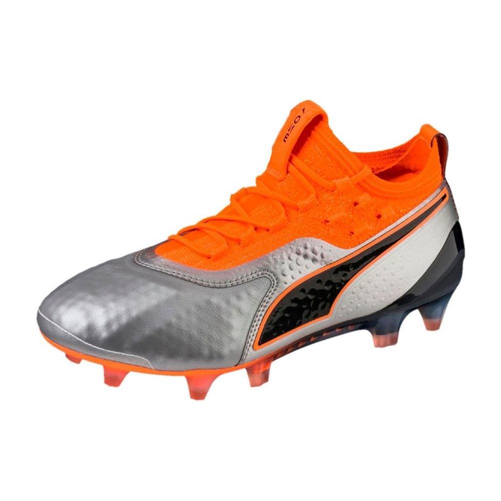 calcio scarpe puma