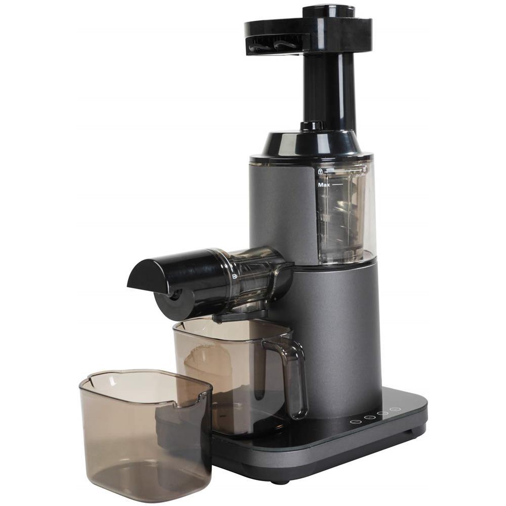 Juice Art Muscle RGV Centrifuga Estrattore di Succo Vivo  Spremitura a Freddo