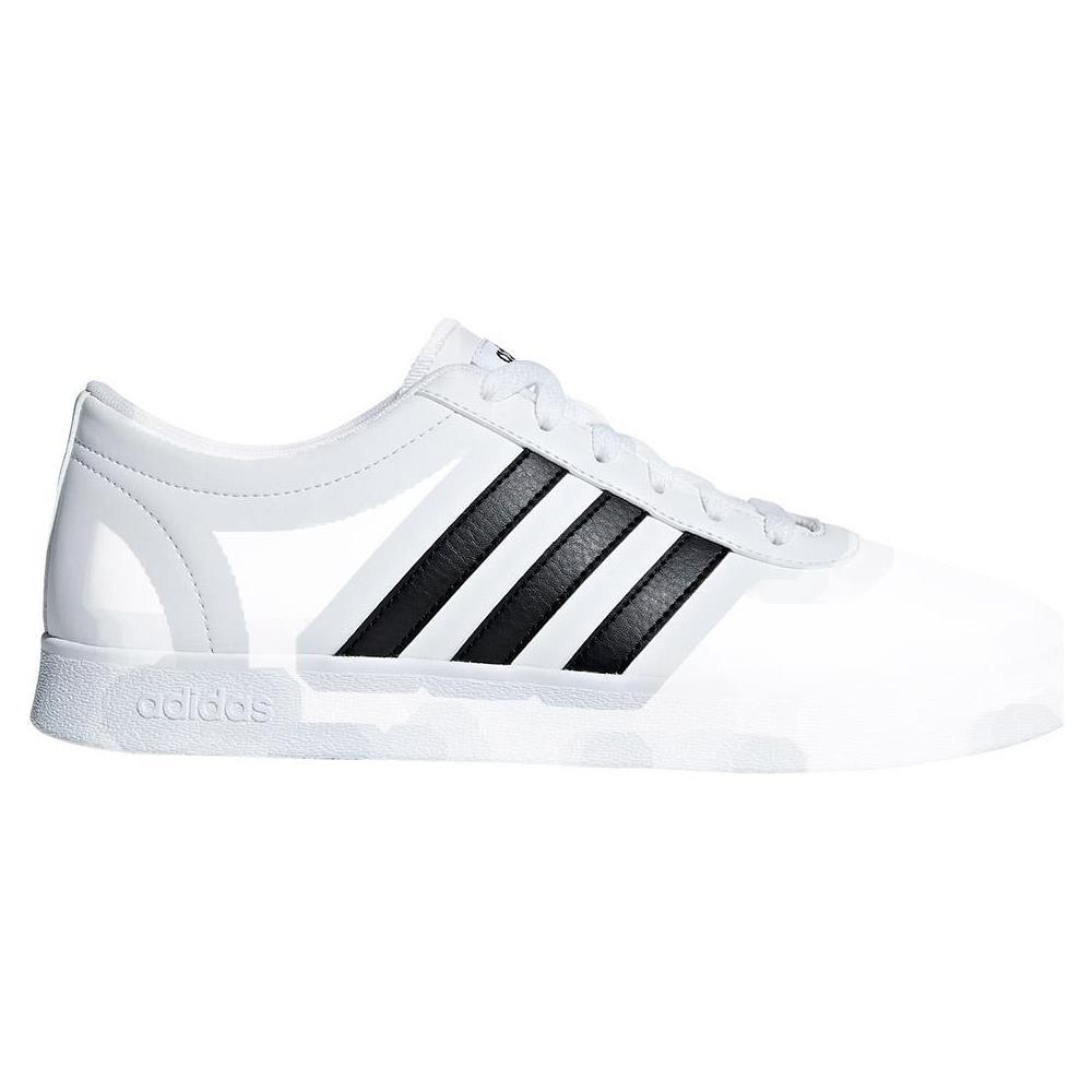 adidas Scarpe Sportive Adidas Easy Vulc 2.0 Scarpe Uomo Eu 39 13