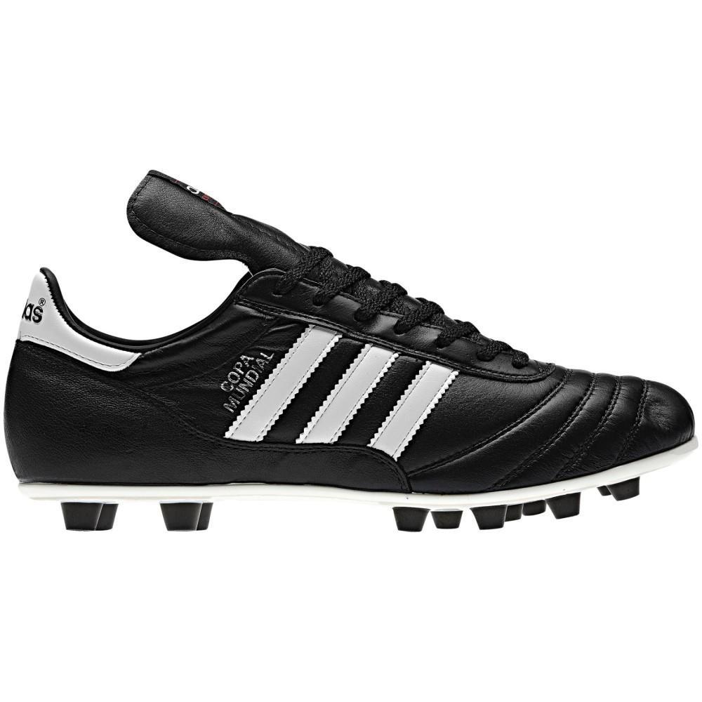 scarpe adidas rugby 39