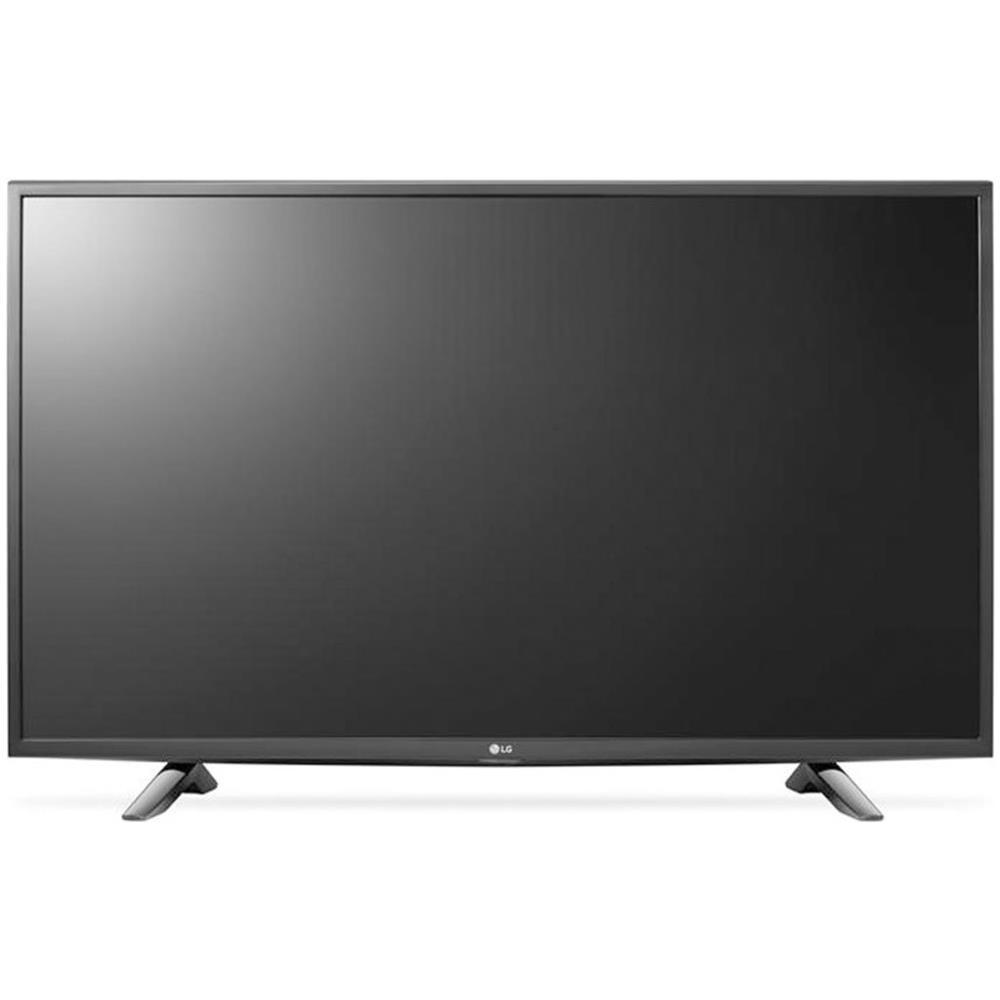 LED TV Full HD 49