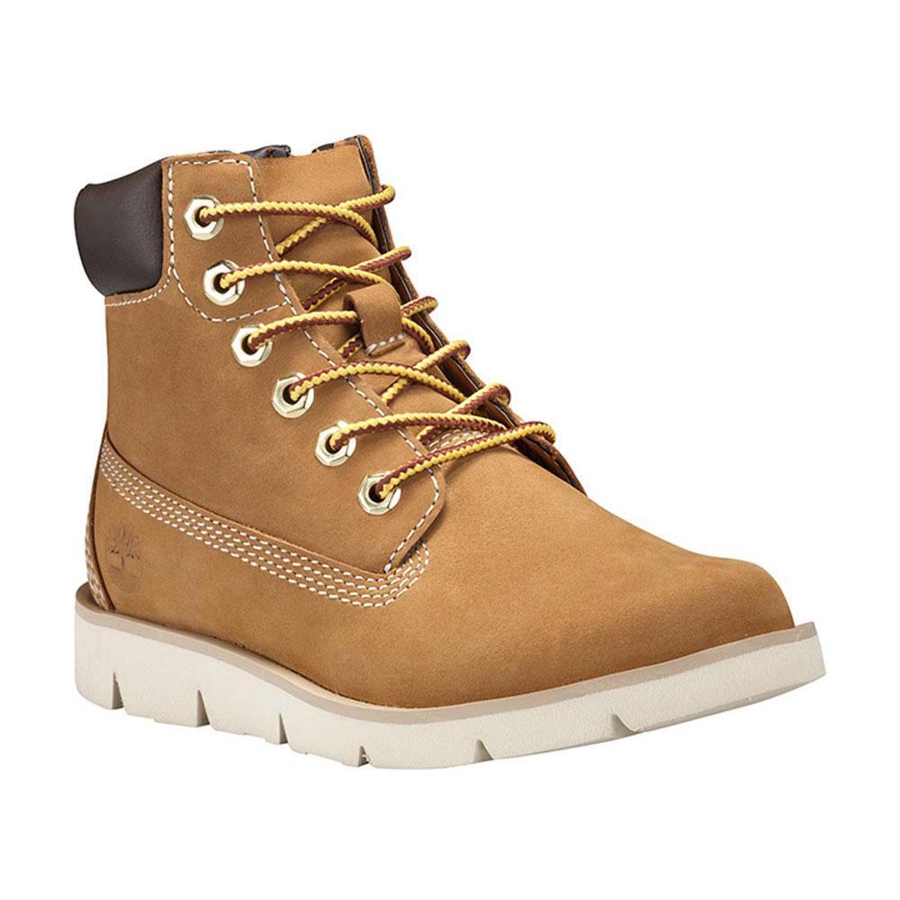 di prim'ordine acquistare altamente elogiato TIMBERLAND Stivali E Stivaletti Timberland Radford 6 Inch Boot Junior  Scarpe Ragazzi Eu 40