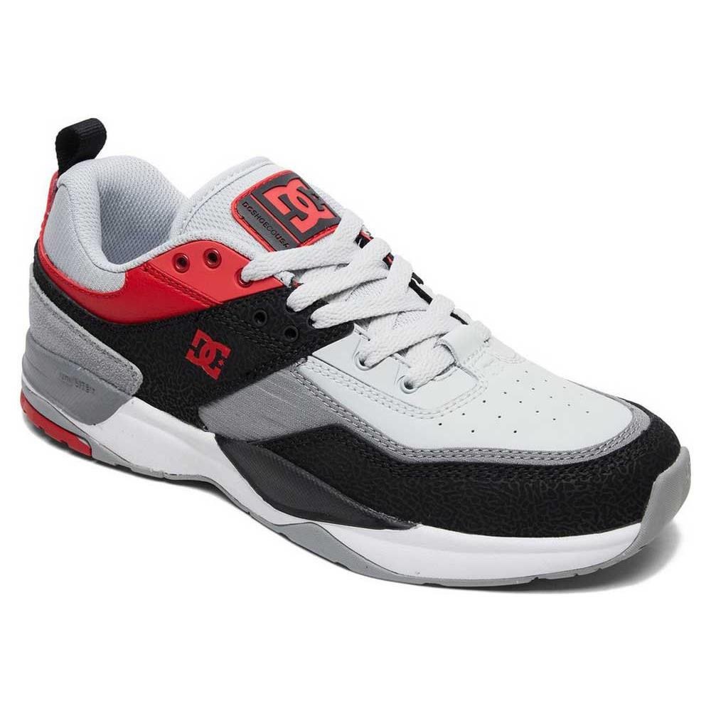 timeless design 8495e 36058 DC SHOES Scarpe Sportive Dc Shoes E. tribeka Scarpe Uomo Eu 40