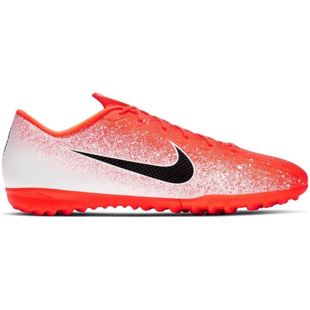 scarpe da calcio nike 41