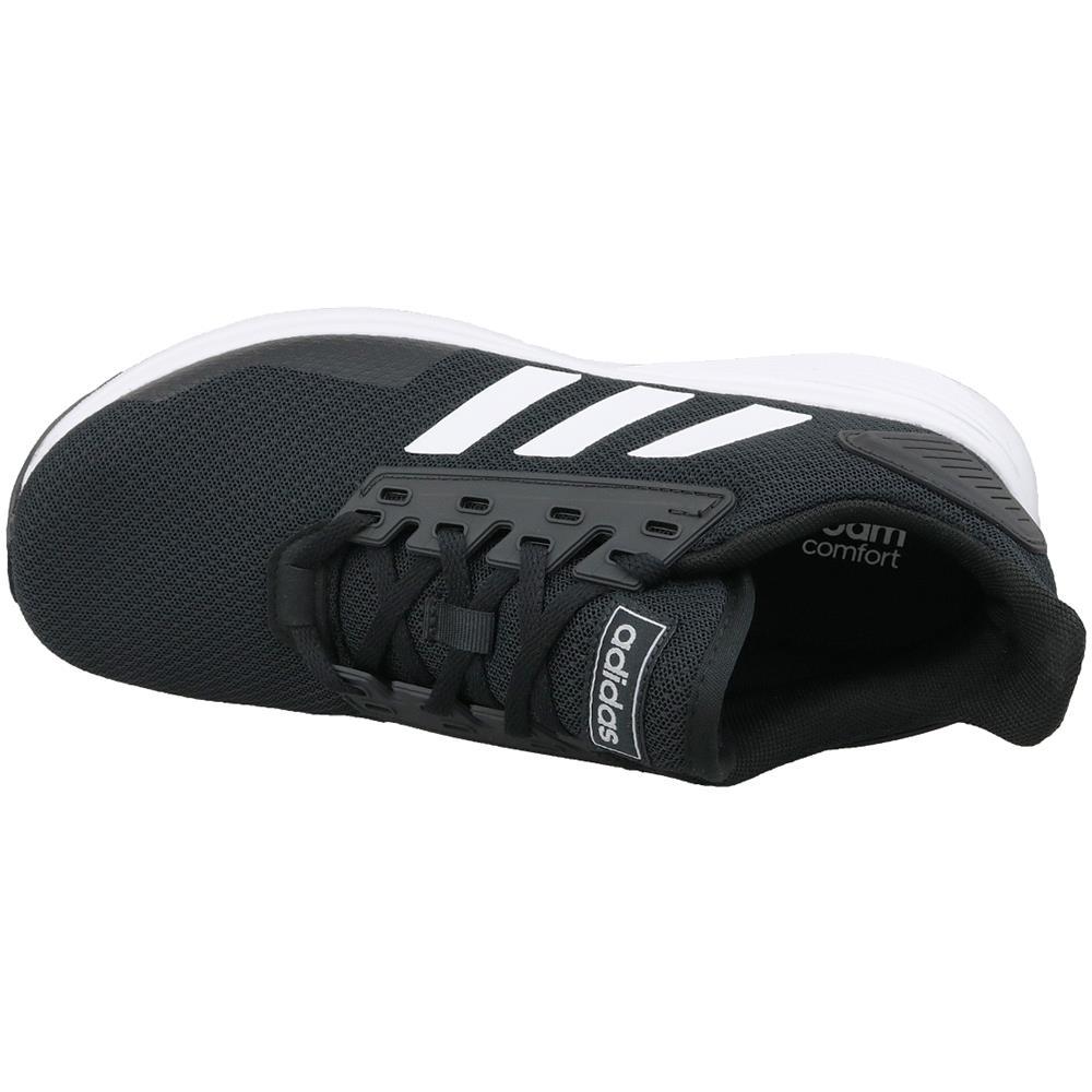 adidas scarpe uomo duramo