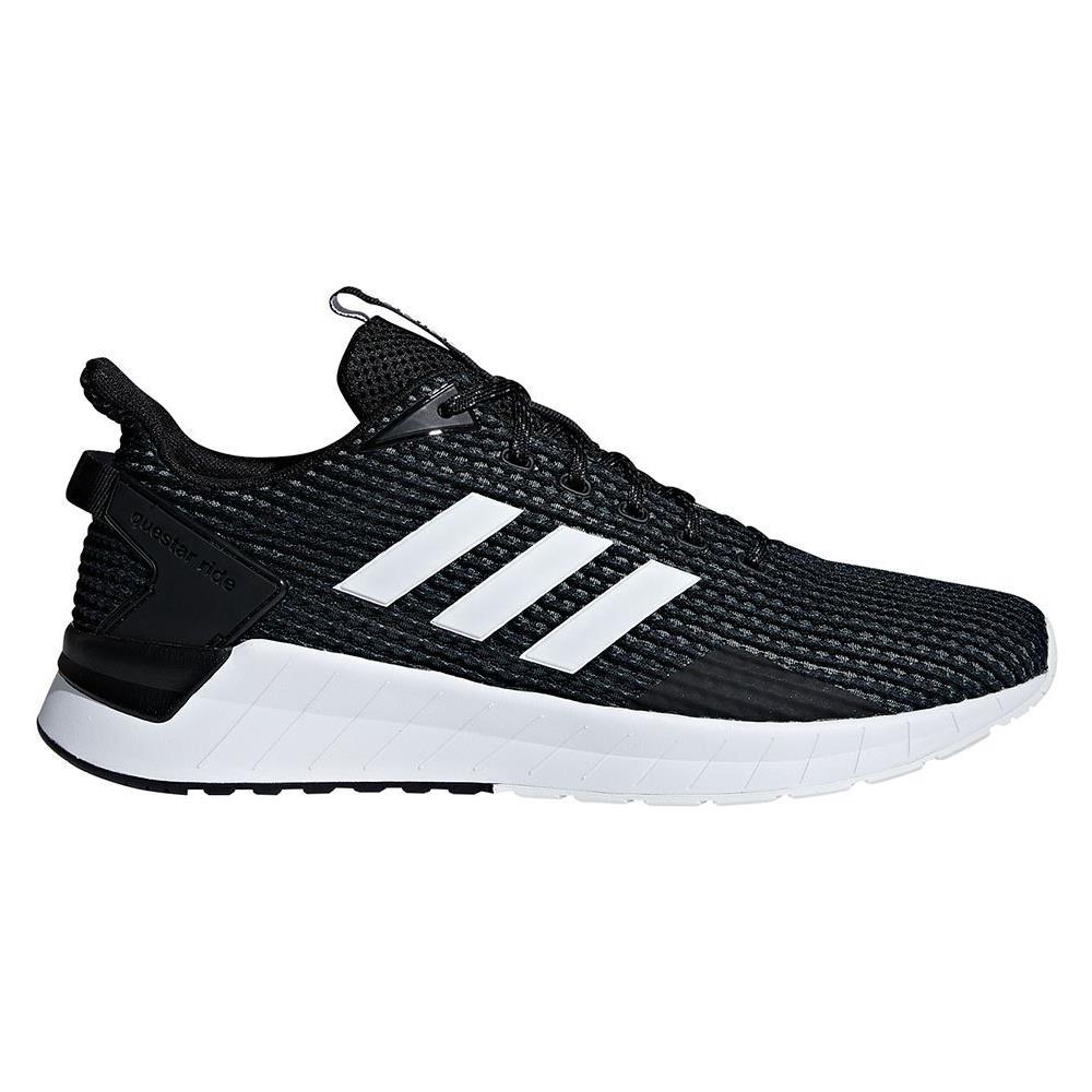 adidas Scarpe Running Adidas Questar Ride Scarpe Uomo Eu