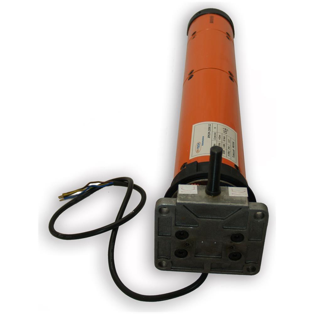Schema Elettrico Per Saracinesca : Fp tech motore elettrico automazione per serramenti avvolgibili