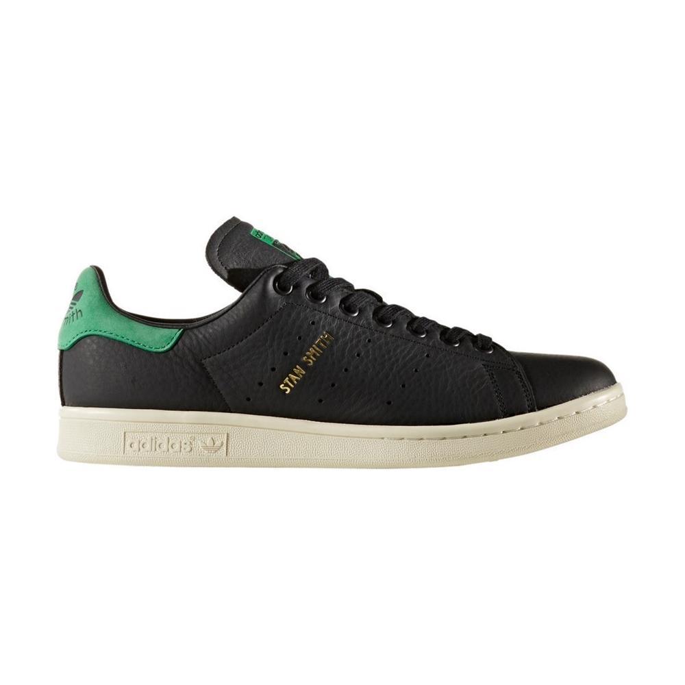 adidas - Scarpe Stan Smith Core Black Bz0458 Taglia 41,3 Colore Nero - ePRICE