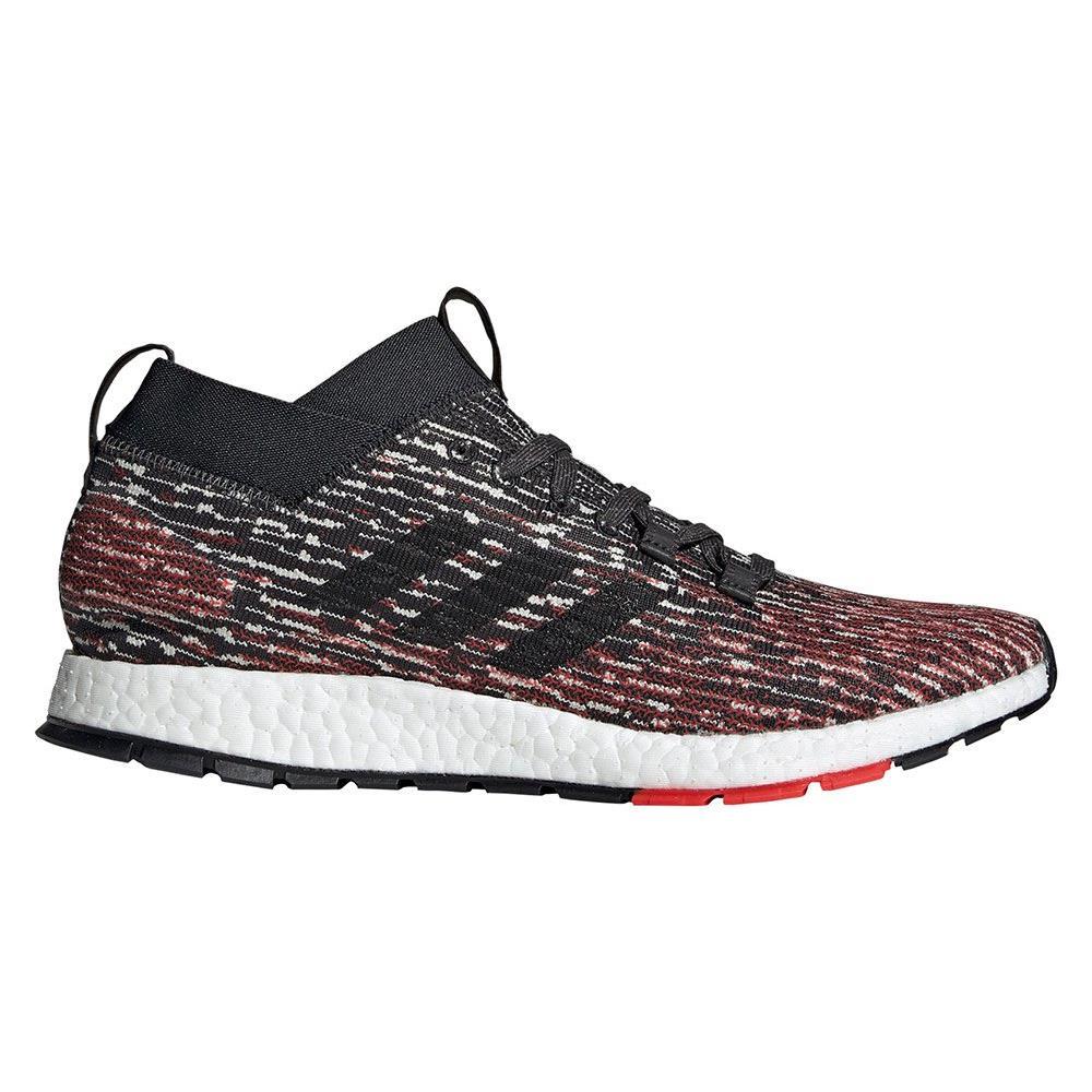 reputable site 41b45 87e78 ... Scarpe Running Adidas UltraBOOST Grigio Uomo 2019  adidas  TAPL26 ...