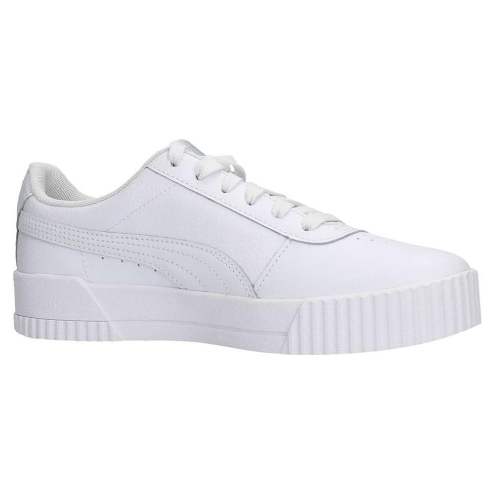 scarpe puma donna 37