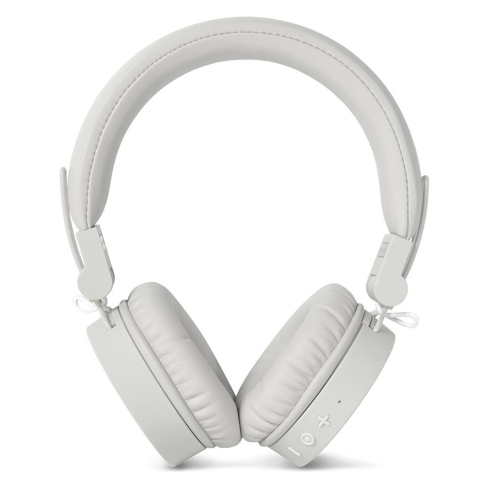 FRESH N REBEL - Cuffie con Microfono senza Filo 3HP200CL Wireless ... ef0942653ae9