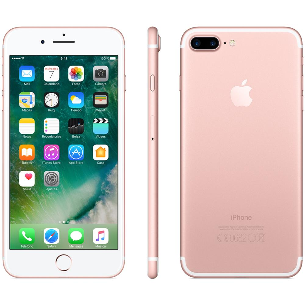 cellulari apple iphone 7 Plus prezzo
