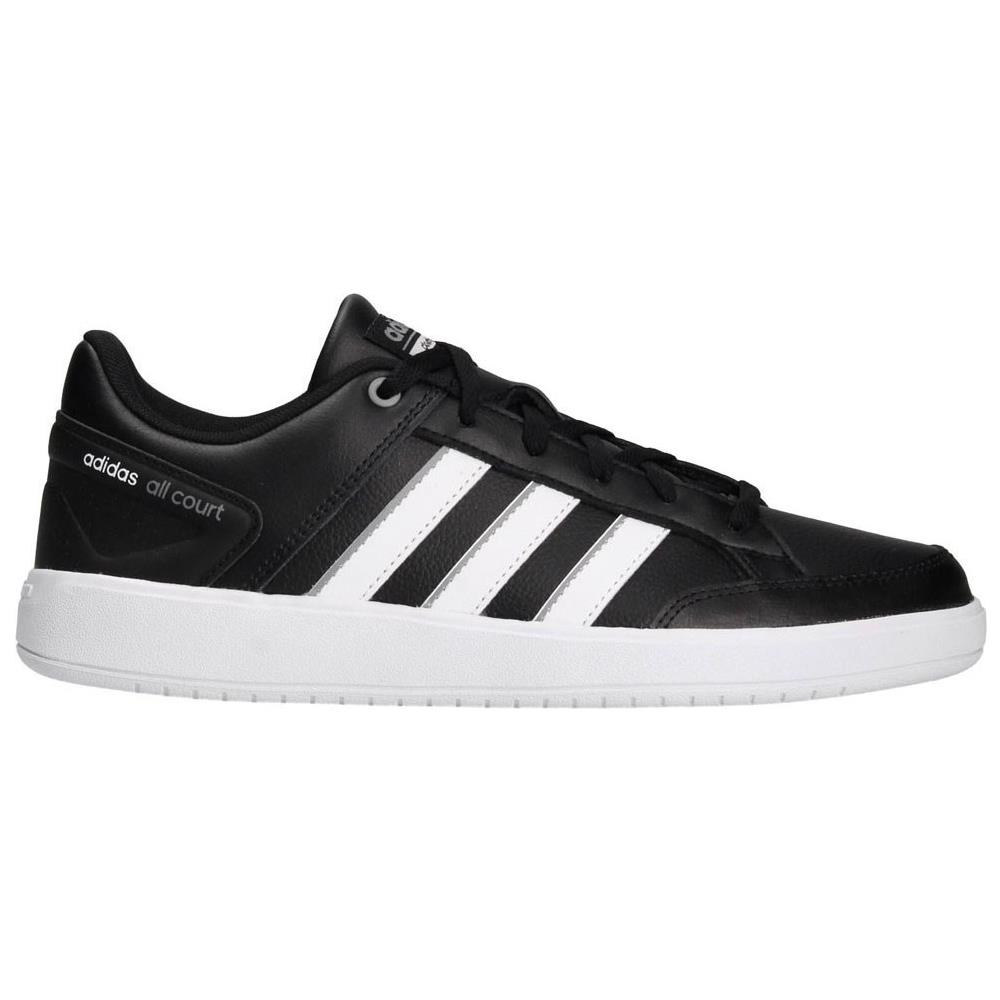 Scarpe 13 Court Adidas Cf Eprice All Db0305 39 TZYwqC