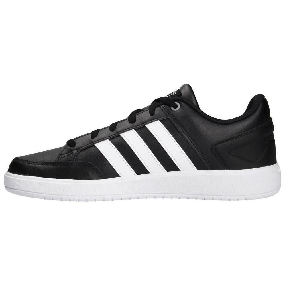 13 Adidas Court Scarpe All Cf 39 Eprice Db0305 wYBYqOPx