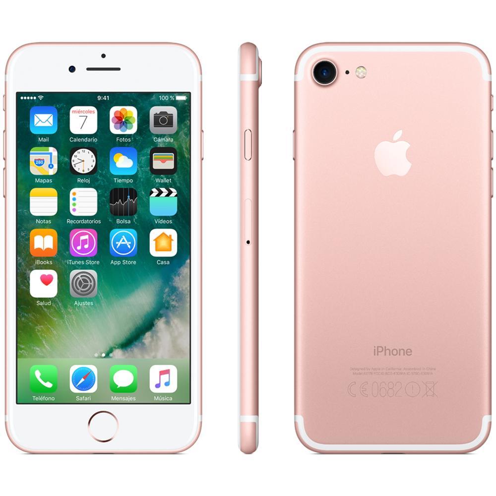 cellulari come iphone 7