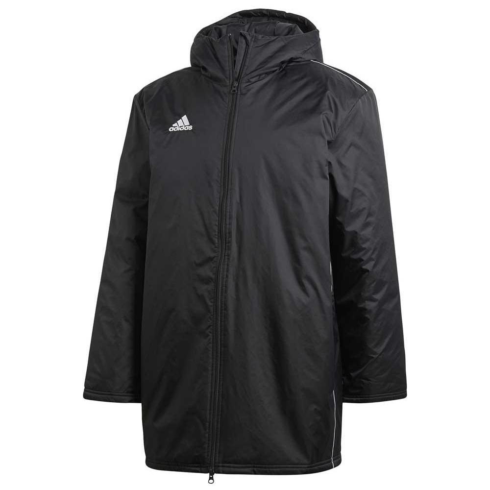 adidas - Giacche Adidas Core 18 Stadium Abbigliamento Uomo - ePRICE ca76adb8656f