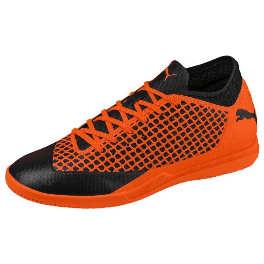 scarpe calcio 42 puma