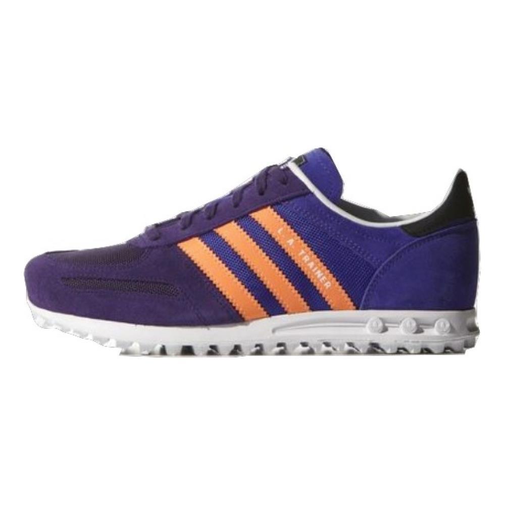 scarpe adidas ginnastica bambino 33
