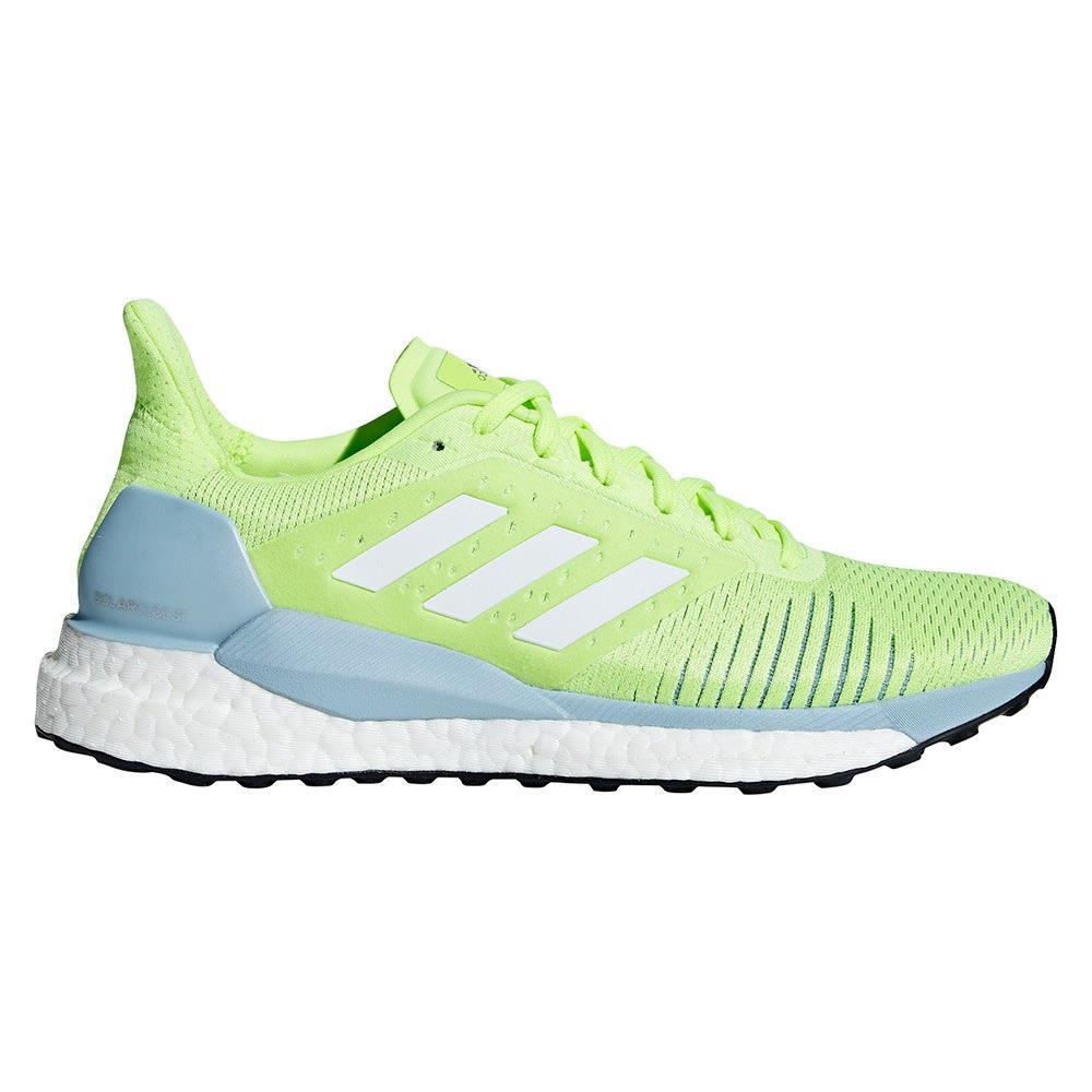 scarpe donna running adidas