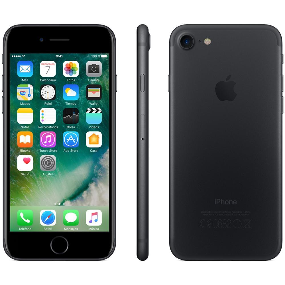 cellulare apple iphone 7 prezzo