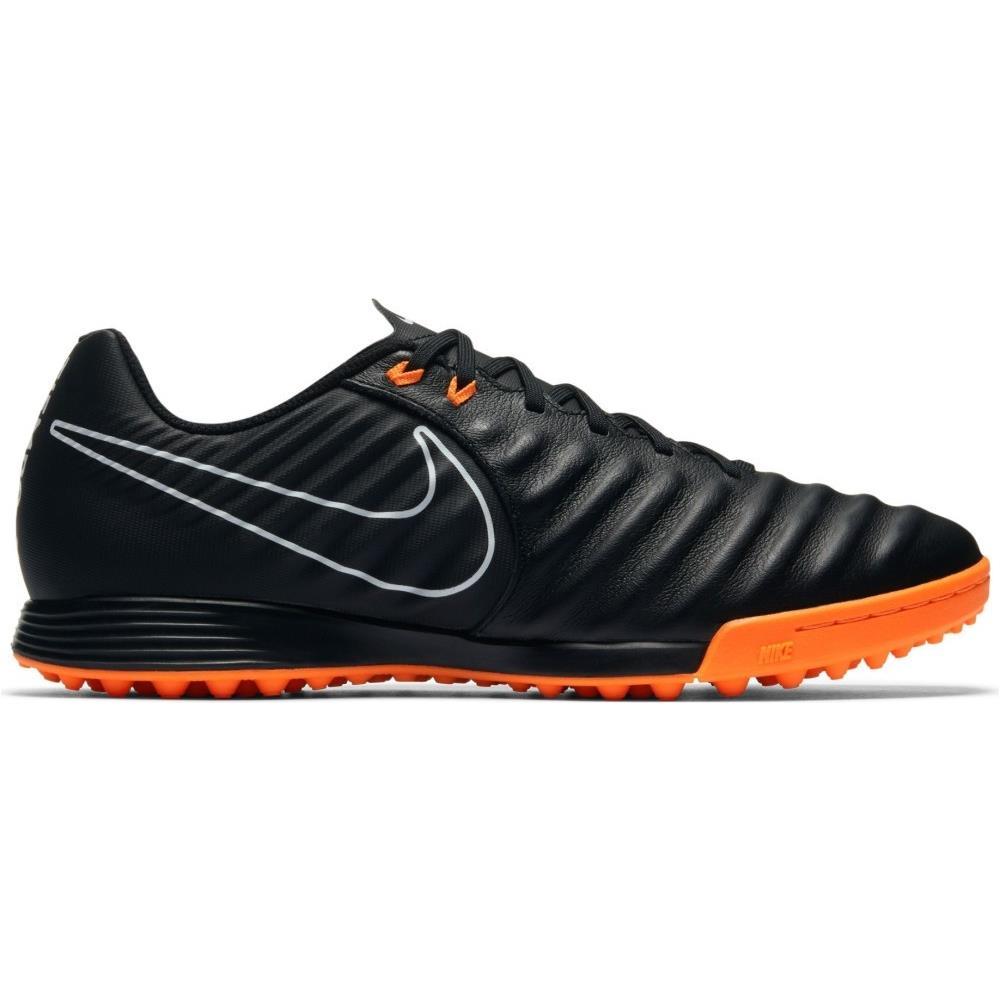 scarpe da calcio nike 39