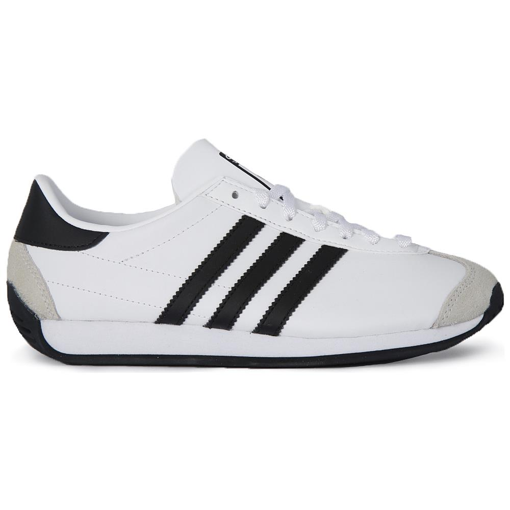 adidas country og uomo