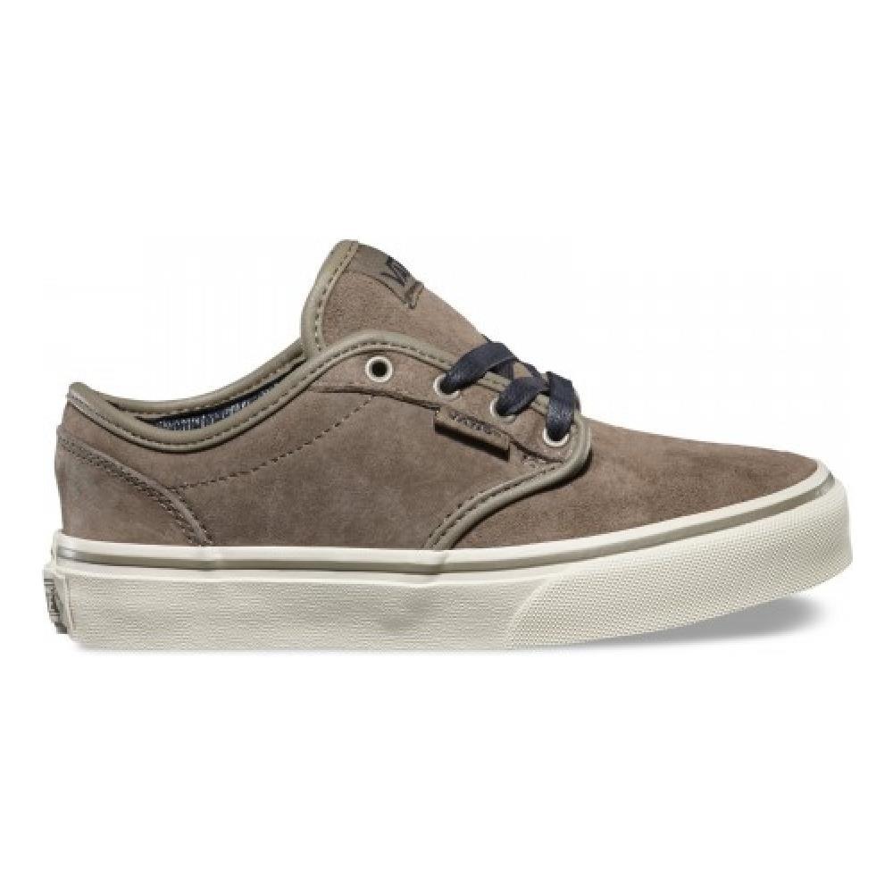 scarpe per bambino vans