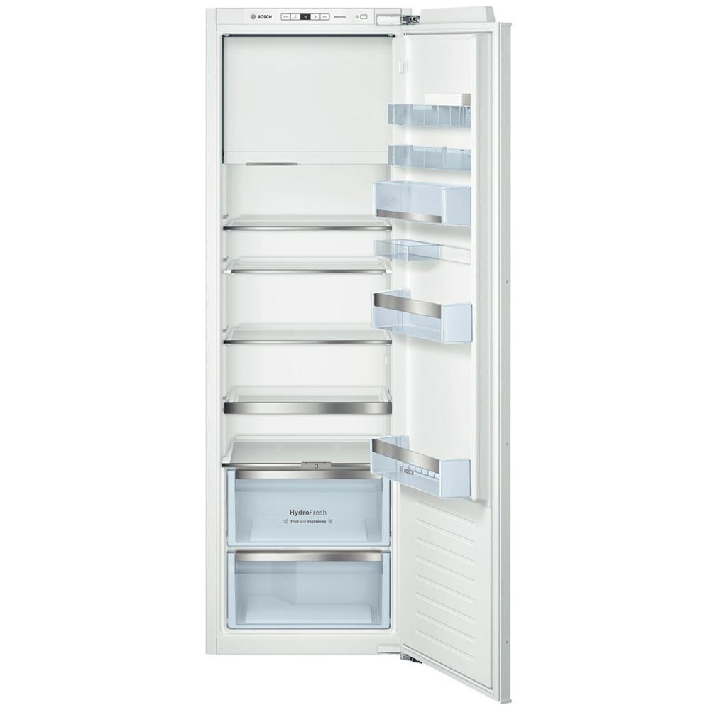 Frigoriferi Da Incasso : Bosch frigoriferi da incasso eprice
