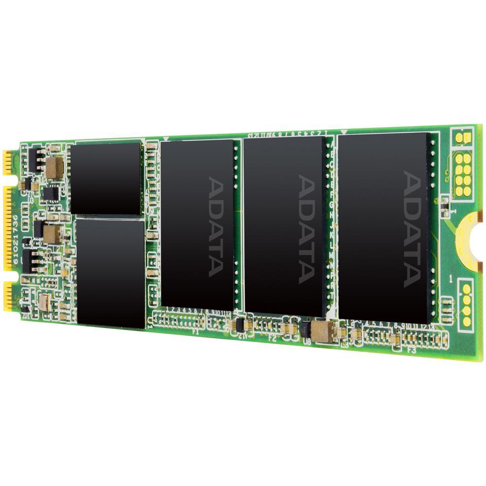 Adata Ssd 256 Gb Serie Ultimate Su800 M 2 Interfaccia Sata Iii 6 256gb Solid State Drive Tutte Le Immagini